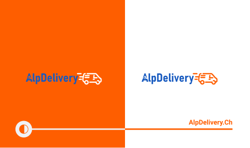 alpdelivery