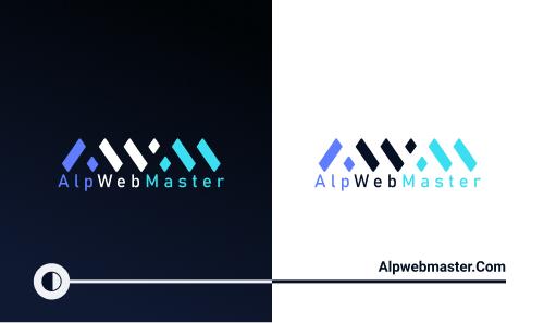 alpwebmaster