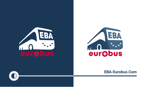 eba eurobus