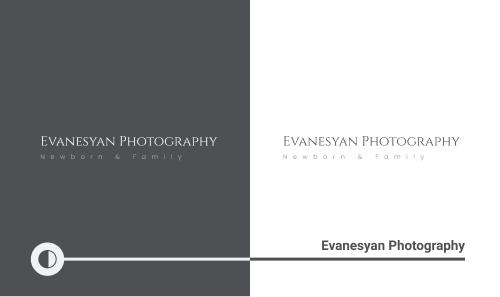 evanesyan photography
