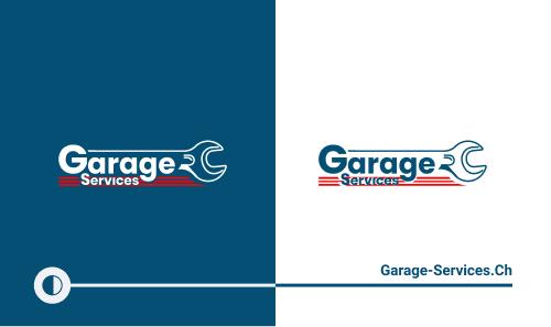 garage-services
