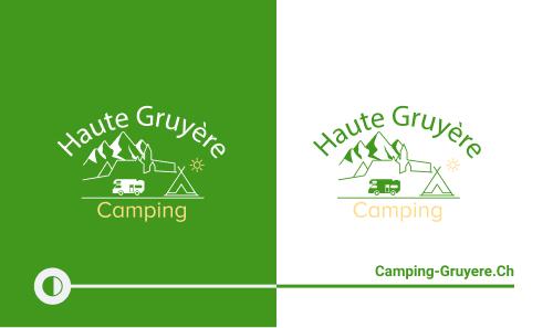 gruyere-camping
