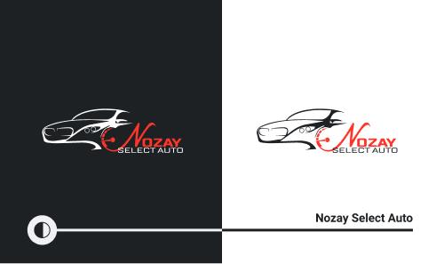 nozay