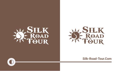 silk-road-tour