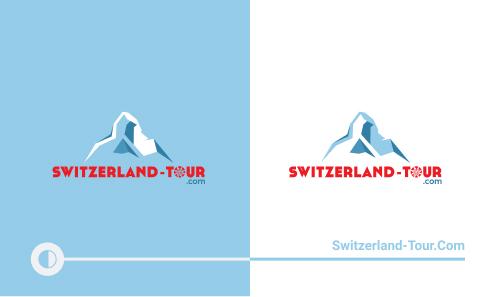 switzerland-tour