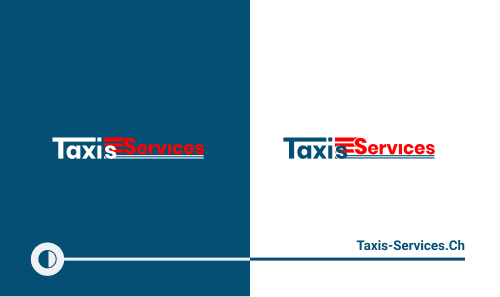 taxis-services