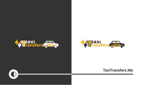 taxitransfers