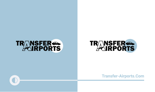 transfer-airports